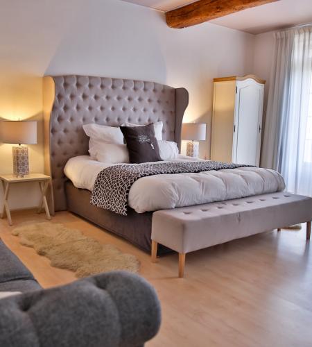 Suite Doria