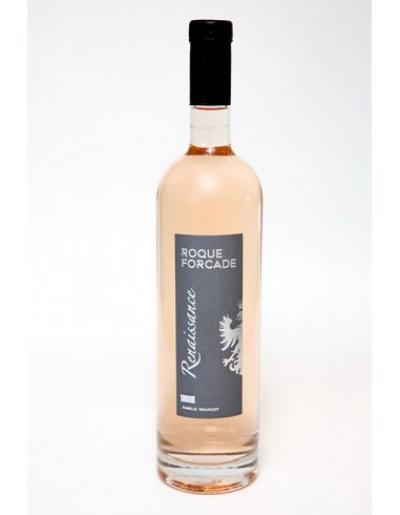 Renaissance Rosé 0,75 cl 2019