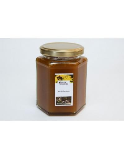 Miel de garrigues 125 g